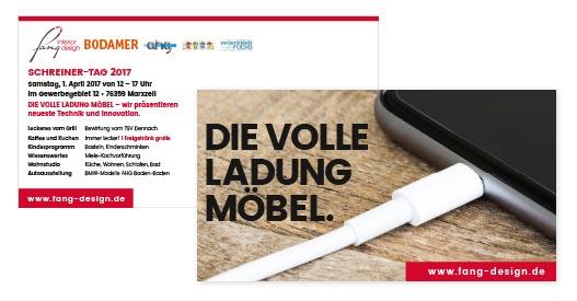 Möbel Schultz Waldbronn mbel schultz waldbronn karlsbad branche mbel produktion und